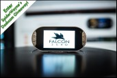 Falcon Zero Dashcam