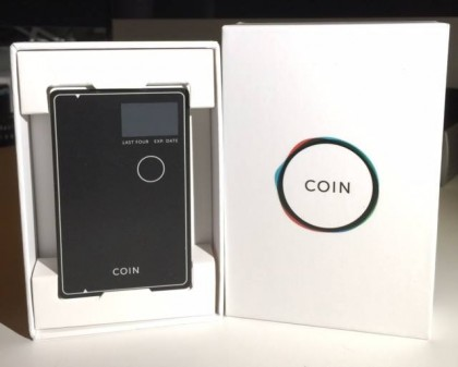 CoinBoxed