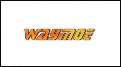 WayMoeWithBorder